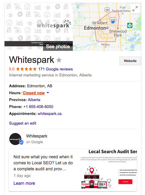 screenshot-www.google.ca-2018-01-16-17-21-02-230.png